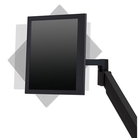 7Flex® LCD Arm by Innovative