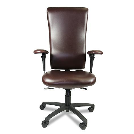 Dolphin Chair