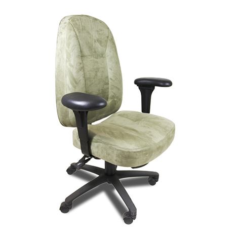Chairs Limited, Harbour Series Task Chair