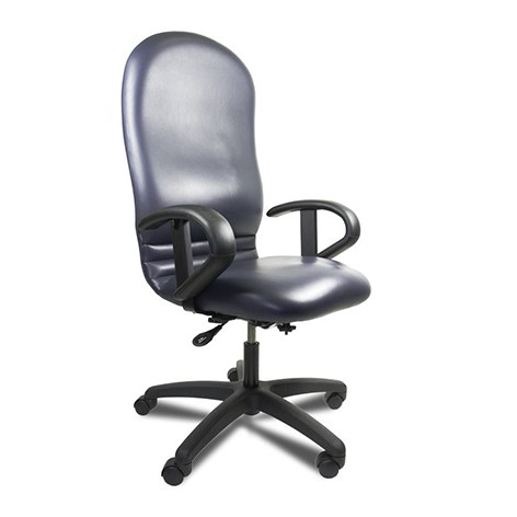 Chairs Limited Port Series Model 701