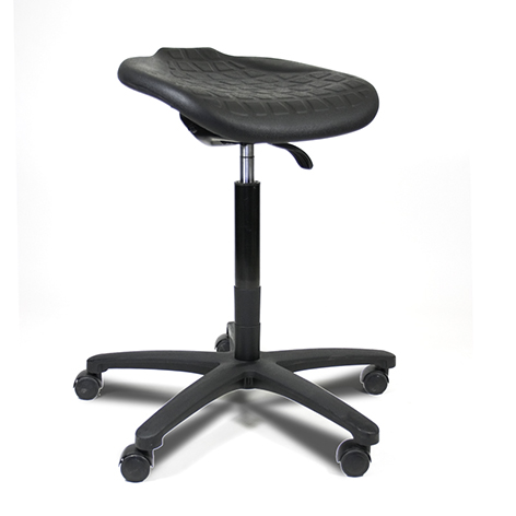 product score chair stool sit stand online ergonomics