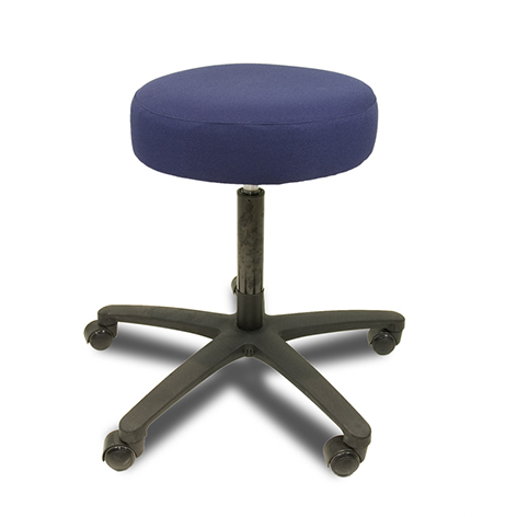 Vogue Stool Blue CRW_6416 472x472