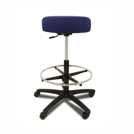 Chairs Limited's Vogue Stool
