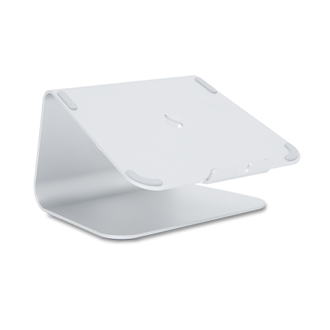 mStand Laptop Stand by Rain