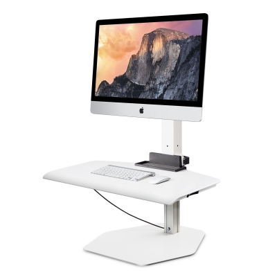 Winston-Apple-Compact-VESA-Freestand_1424964436_400x400