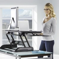 varidesk-pro-plus-female-model_472x472